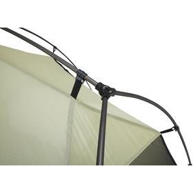 Wechsel Exogen 2 Zero-G Line Tent green